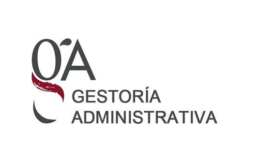 gestoria-administrativa